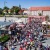 """Uspješno održana 2. humanitarna utrka """"Grada anđela"""""""