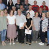 Održana 2. redovna sjednica Skupštine GDCK Ivanec