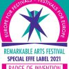 Varaždinske barokne večeri i ove godine s EFFE Label – europskom oznakom kvalitete izvrsnih umjetničkih festivala