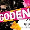 Gibonnijev koncert odgođen na zadnji festivalski dan
