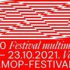 U Varaždinu otvoren jubilarni 10. MOP Festival multimedije